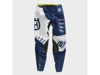 Factory Replica Pants