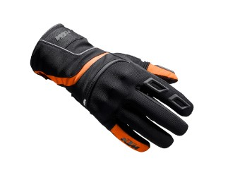 ADVENTURE S GLOVES