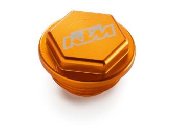 Bremsausgleichsbehälter-Deckel