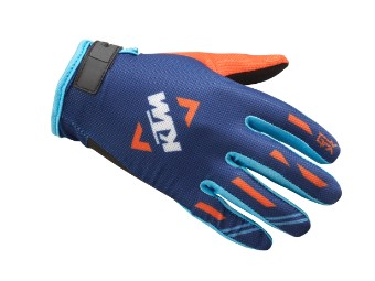 KIDS GRAVITY-FX GLOVES