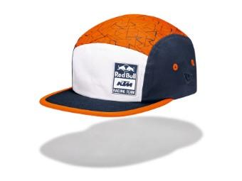 MOSAIC EVO CAMPER CAP