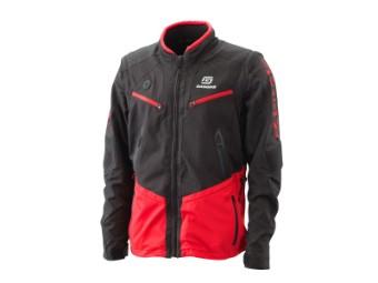 Offroad Jacket