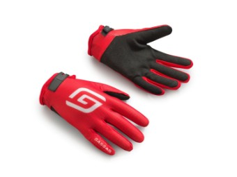 Kids Offroad Gloves