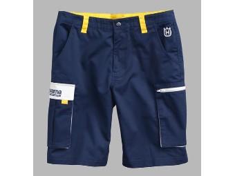 Team Shorts
