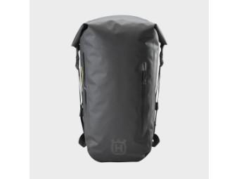All Elements Bag