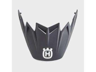 Moto 9 Helmet Shield Blue