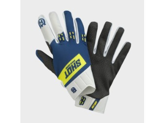 Factory Replica Gloves