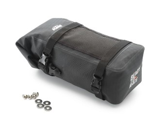 Gepäcktasche