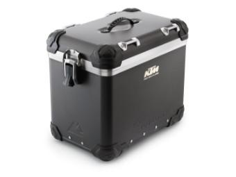 Touratech-Koffer