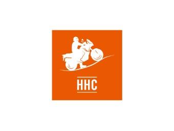 Berganfahrhilfe (HHC)