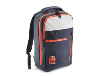 FLETCH BACKPACK