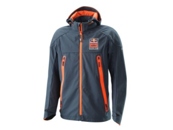 RB SPEED JACKET