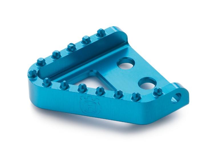 pho_hp_nmon_8131395100068_step_plate_for_brake_lever__sall__awsg__v1