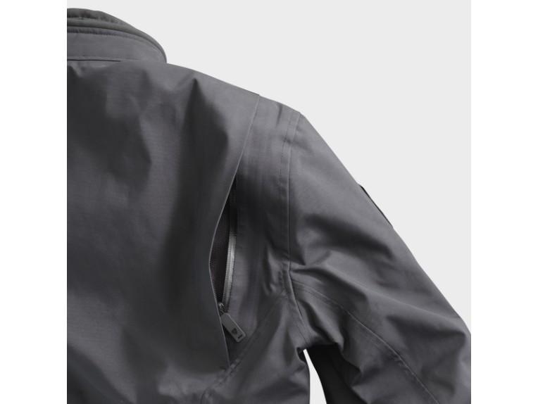pho_hs_closeup_62379_3hs20003070x_pursuit_gtx_jacket_airflow_back__sall__awsg__v1
