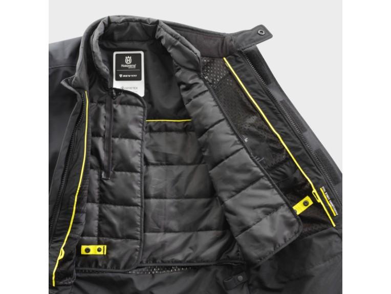 pho_hs_closeup_62382_3hs20003070x_pursuit_gtx_jacket_innenjacke__sall__awsg__v1