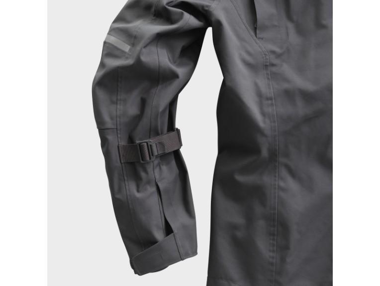 pho_hs_closeup_62386_3hs20003070x_pursuit_gtx_jacket_sleeve__sall__awsg__v1