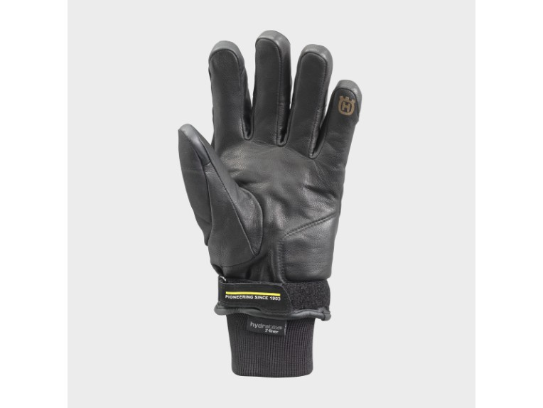 pho_hs_pers_rs_62388_3hs20003080x_pursuit_gloves_back__sall__awsg__v1