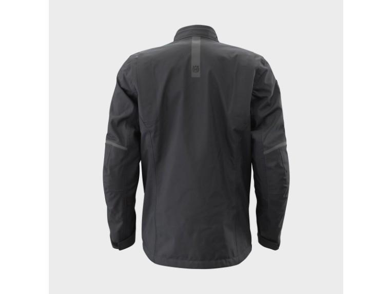 pho_hs_pers_rs_77111_3hs20003070x_pursuit_gtx_jacket_back__sall__awsg__v1