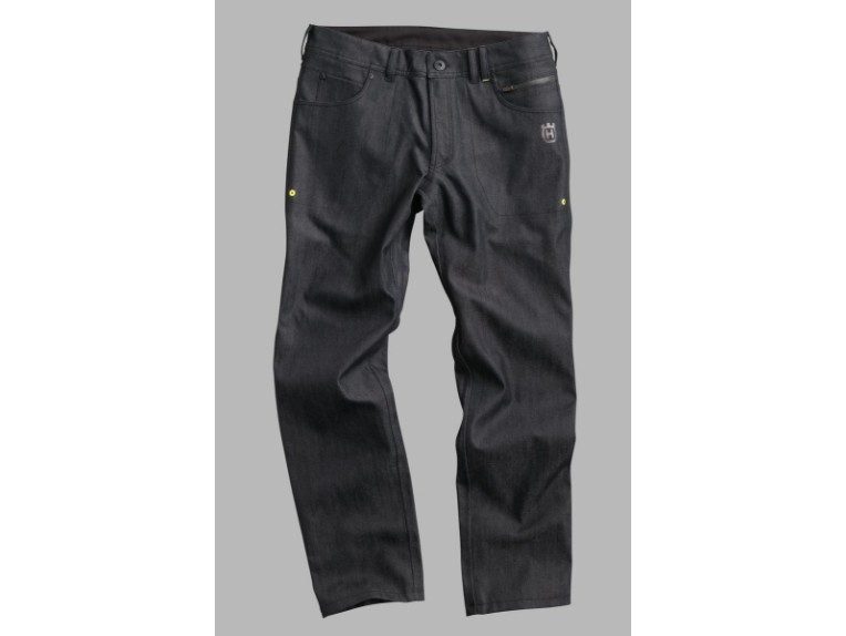 pho_hs_pers_vs_56040_3hs181140x_progress_jeans_short__front___sall__awsg__v1