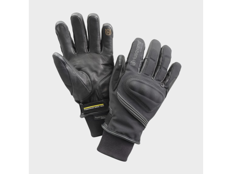 pho_hs_pers_vs_62387_3hs20003080x_pursuit_gloves__sall__awsg__v1