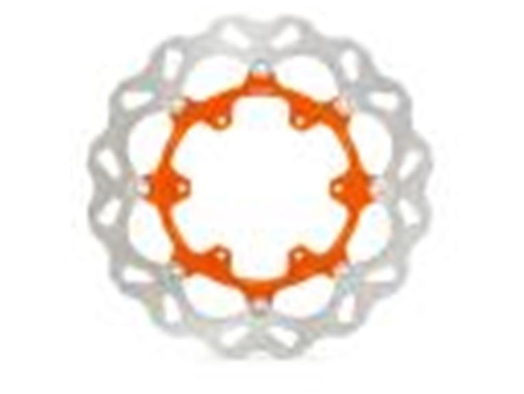 PHO-PP-NMON-7690996000004-WAVE-BRAKE-DISC-SALL-AWSG-V1