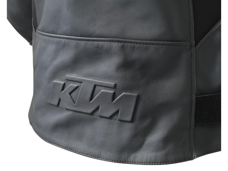 pho_pw_det_355334_3pw21002520x_emprical_leather_jacket_detail_ktm_logo_back__sall__awsg__v1