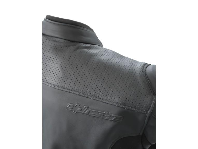 pho_pw_det_355335_3pw21002520x_emprical_leather_jacket_detail_perforation_back__sall__awsg__v1