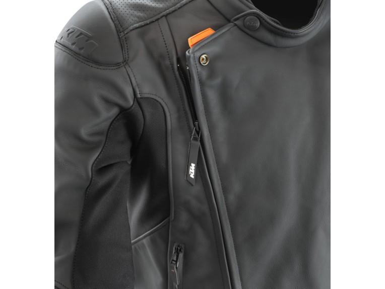 pho_pw_det_355336_3pw21002520x_emprical_leather_jacket_detail_reissverschluss__sall__awsg__v1