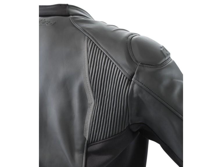 pho_pw_det_355340_3pw21000670x_resonance_leather_jacket_detail_akkordeon__sall__awsg__v1