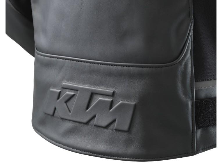 pho_pw_det_355341_3pw21000670x_resonance_leather_jacket_detail_ktm_logo_back__sall__awsg__v1