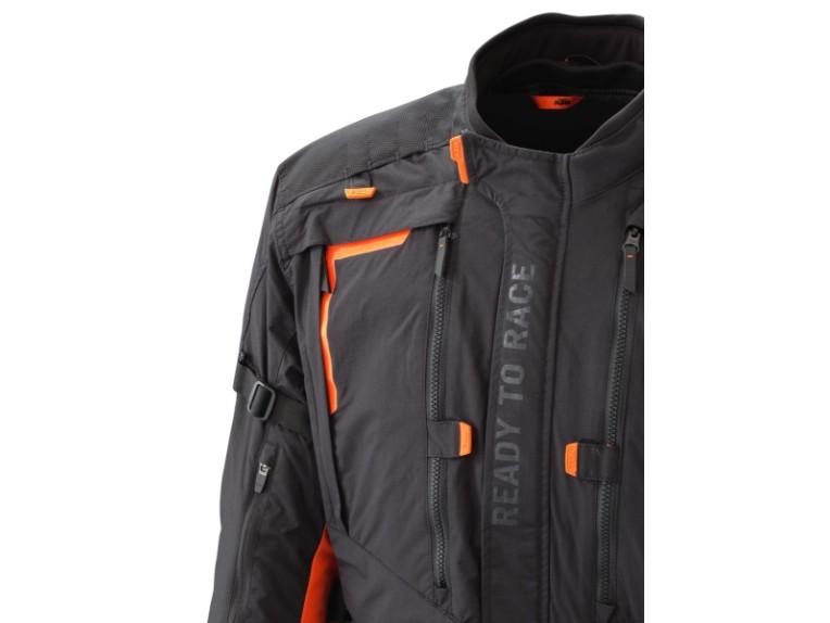 pho_pw_det_355347_3pw21000610x_terra_adventure_jacket__detail_fast_ventilation1__sall__awsg__v1