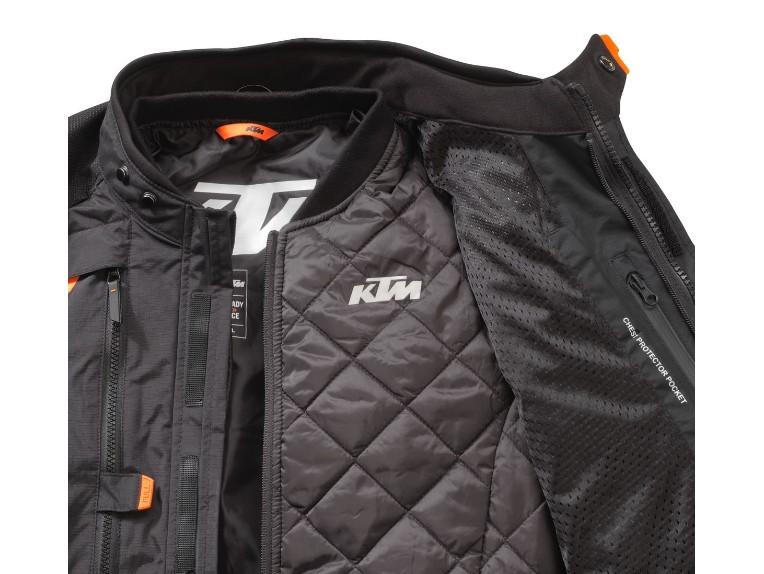 pho_pw_det_355350_3pw21000610x_terra_adventure_jacket__detail_thermojacket__sall__awsg__v1