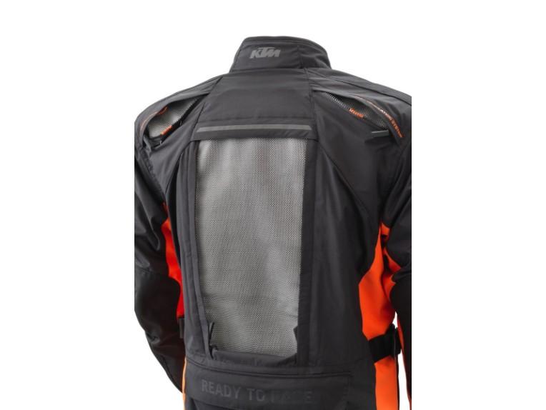 pho_pw_det_355351_3pw21000610x_terra_adventure_jacket__detail_ventilation_backside__sall__awsg__v1