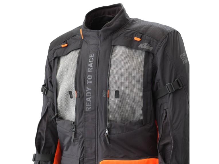 pho_pw_det_355352_3pw21000610x_terra_adventure_jacket__detail_ventilation_frontside__sall__awsg__v1