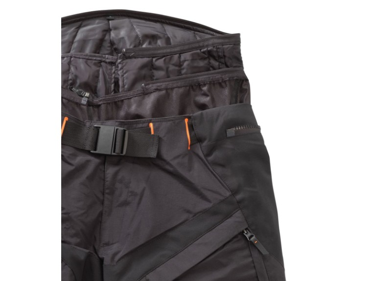 pho_pw_det_355357_3pw21000620x_terra_adventure_pants_detail_thermo_waterproof_layers__sall__awsg__v1