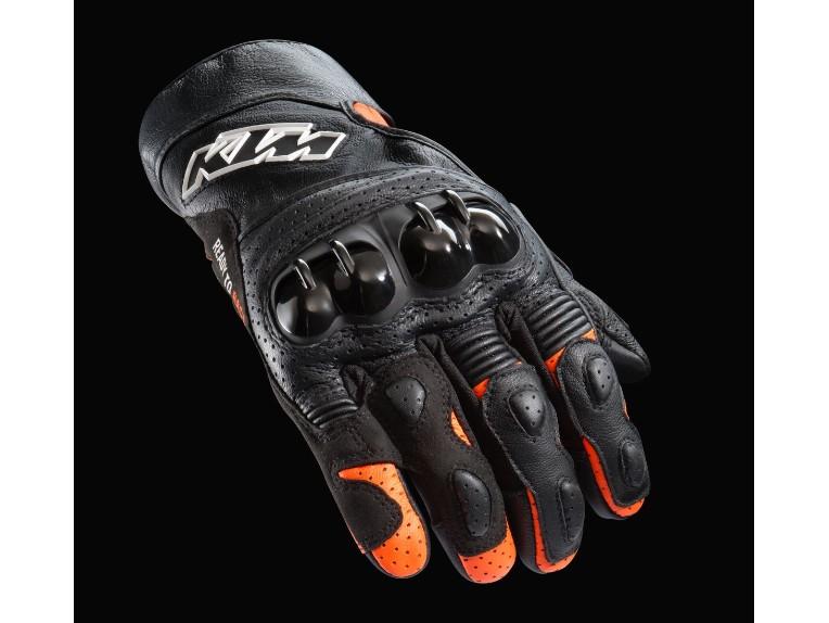 pho_pw_det_361598_3pw21000630x_sp_2_v2_gloves_hl__sall__awsg__v1