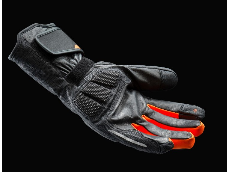 pho_pw_det_361605_3pw210006640x_ultra_wp_gloves_hl_innen__sall__awsg__v1