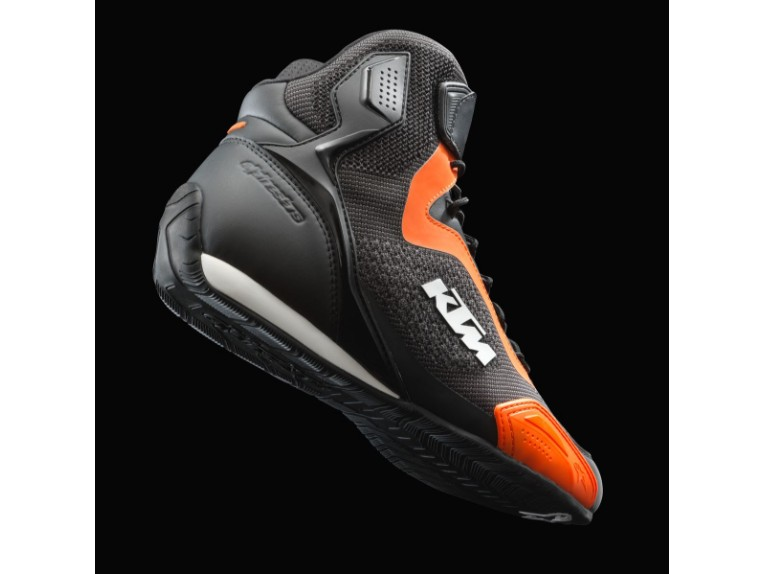 pho_pw_det_361617_3pw21000700x_faster_3_rideknit_shoes_hl__sall__awsg__v1