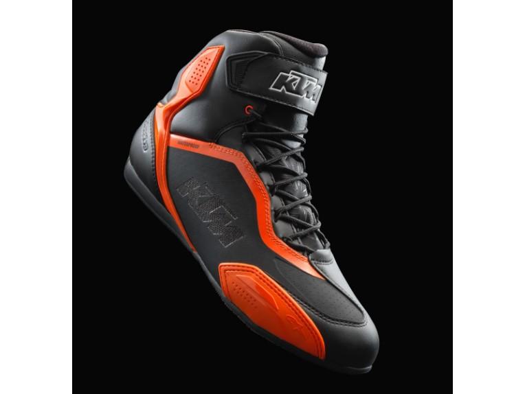 pho_pw_det_361620_3pw21000710x_faster_3_wp_shoes_hl__sall__awsg__v1