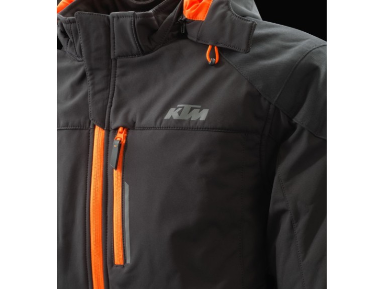 pho_pw_det_361623_3pw21000720x_two_4_ride_jacket_hl_detail__sall__awsg__v1