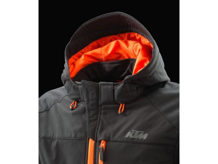 pho_pw_det_361624_3pw21000720x_two_4_ride_jacket_hl_detail_hoodie__sall__awsg__v1
