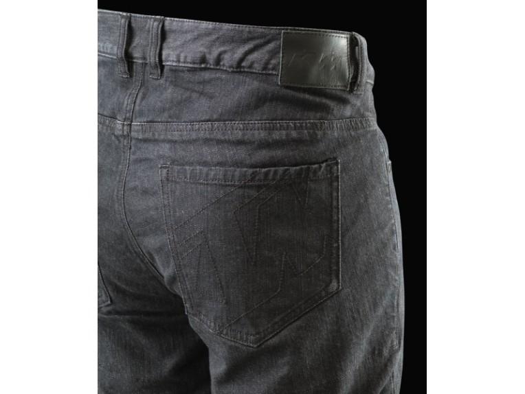 pho_pw_det_361627_3pw21000740x_orbit_jeans_men_hl_detail__sall__awsg__v1