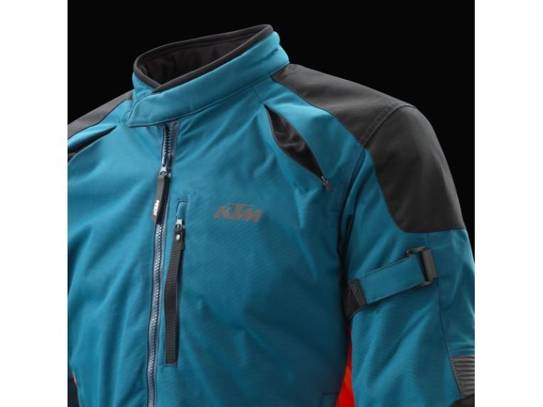pho_pw_det_361632_3pw21000750x_street_evo_jacket_hl_detail__sall__awsg__v1