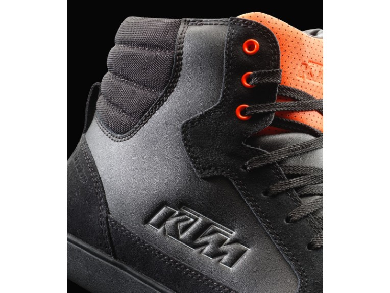 pho_pw_det_361640_3pw21001460x_j_6_wp_shoes_hl_detail__sall__awsg__v1