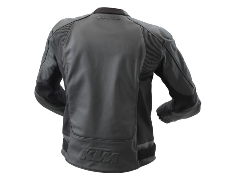pho_pw_pers_rs_355345_3pw21000670x_resonance_leather_jacket_back__sall__awsg__v1