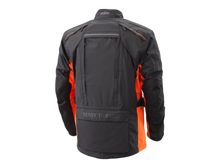 pho_pw_pers_rs_355346_3pw21000610x_terra_adventure_jacket_back__sall__awsg__v1