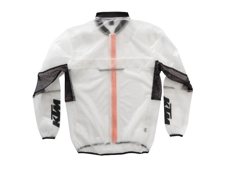 pho_pw_pers_rs_361582_3pw21003120x_rain_jacket_transparent_back__sall__awsg__v1