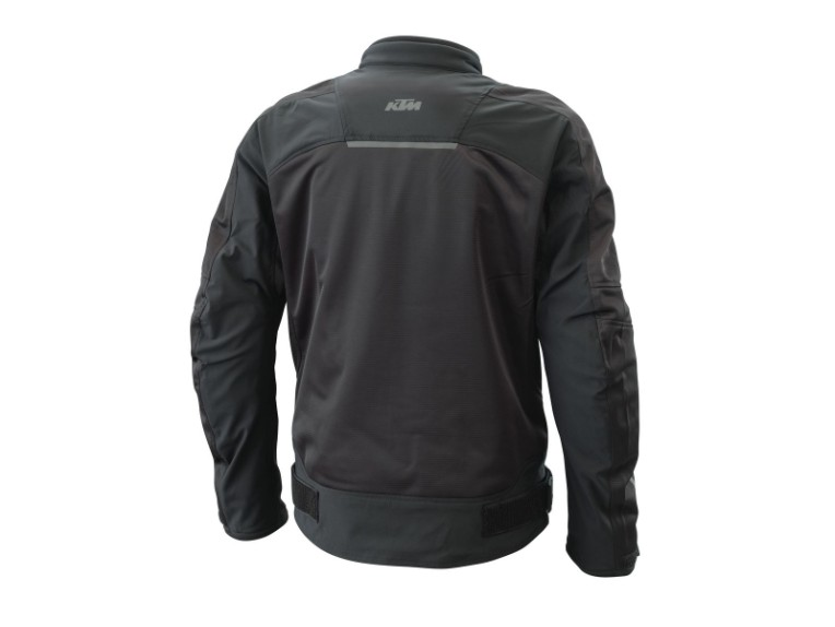 pho_pw_pers_rs_361607_3pw21000680x_solar_air_jacket_back__sall__awsg__v1