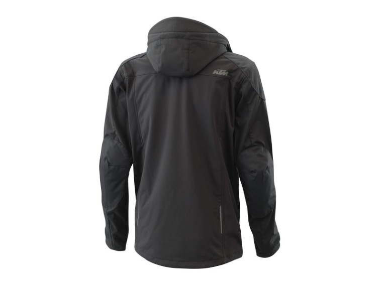pho_pw_pers_rs_361621_3pw21000720x_two_4_ride_jacket_back__sall__awsg__v1
