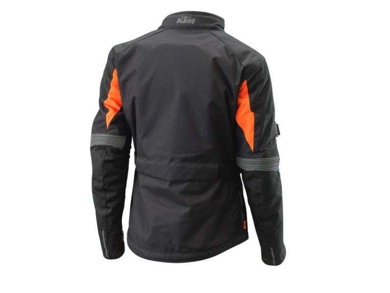 pho_pw_pers_rs_361634_3pw21000760x_women_street_evo_jacket_back__sall__awsg__v1